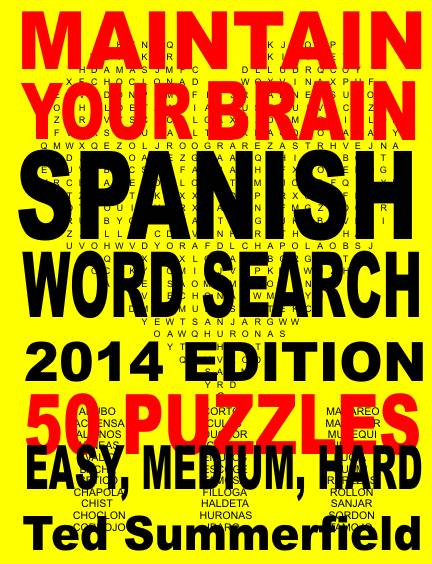 COVER spanish 2014 ws edition